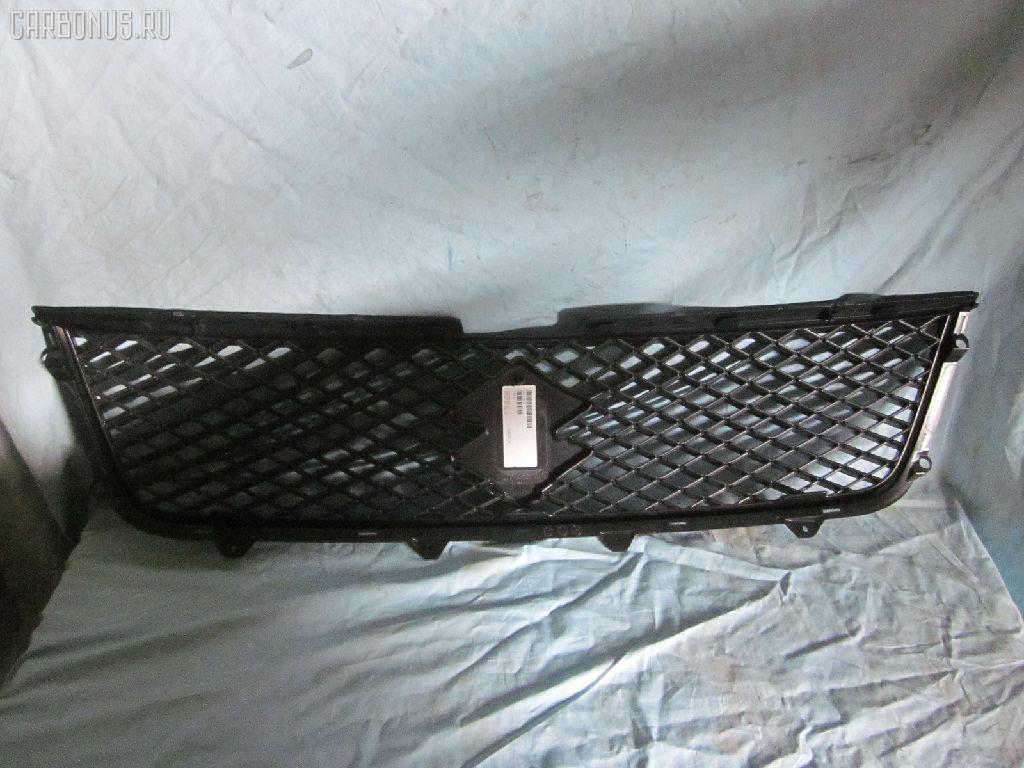Решетка радиатора SUZUKI ESCUDO TD54W Фото 1