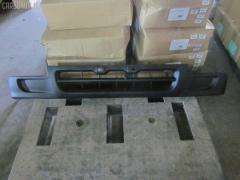 Бампер Toyota Hilux KZN130 Фото 1