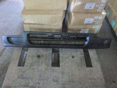 Бампер Toyota Hilux KZN130 Фото 2