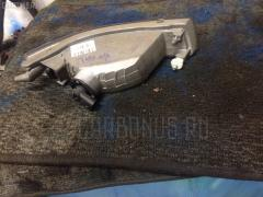 Туманка бамперная Toyota Corolla NZE121 Фото 1