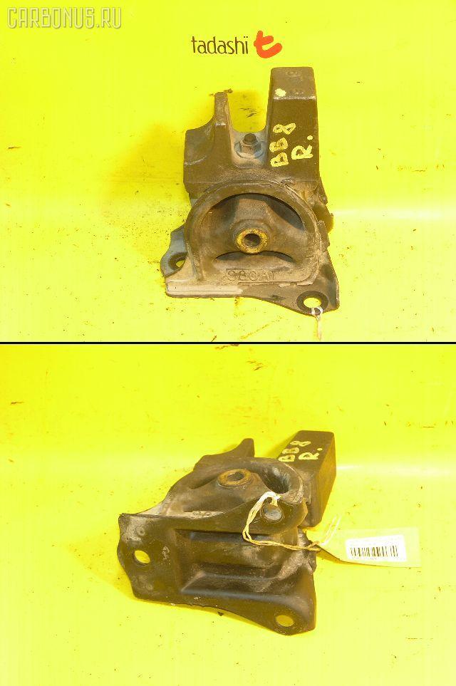 Подушка двигателя HONDA PRELUDE BB8 H22A