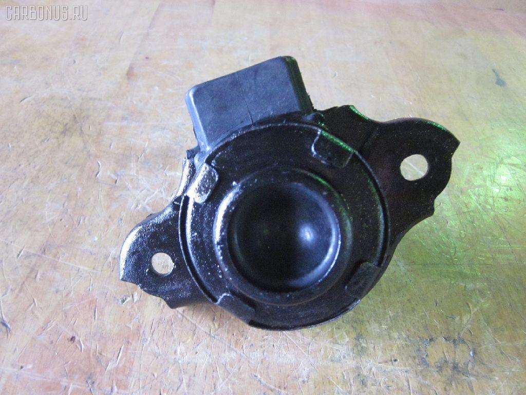 Подушка двигателя HONDA FIT GD1 L13A. Фото 2