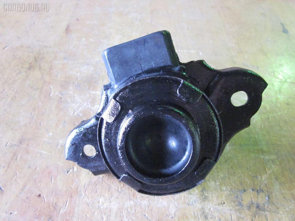Подушка двигателя HONDA FIT GD1 L13A Фото 2