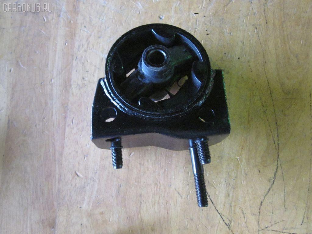 Подушка двигателя Toyota Camry SV30 3S-FE Фото 1