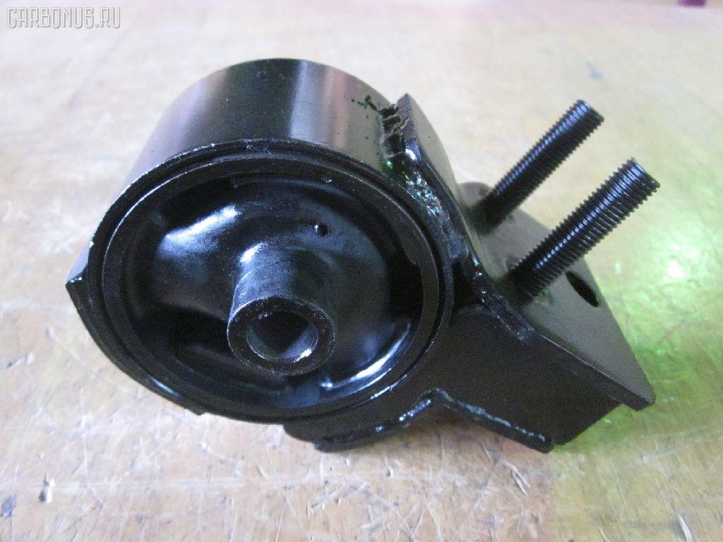 Подушка двигателя TOYOTA COROLLA AE91 5A-FE Фото 1