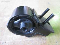 Подушка двигателя TOYOTA COROLLA AE91 5A-FE ТАЙВАНЬ 470.12362-15130 Переднее Правое