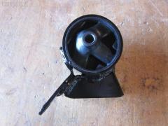 Подушка двигателя NISSAN PULSAR N15 GA15-DE Фото 2