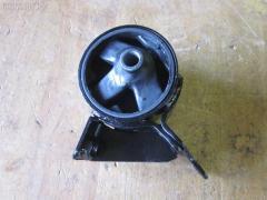 Подушка двигателя на Nissan Pulsar N15 GA15-DE ТАЙВАНЬ 470.11210-0M000, Правое расположение