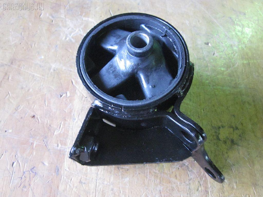 Подушка двигателя Nissan Pulsar N15 GA15-DE Фото 1