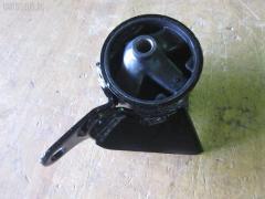 Подушка двигателя NISSAN PULSAR N15 GA15-DE ТАЙВАНЬ 470.11210-0M000 Правое
