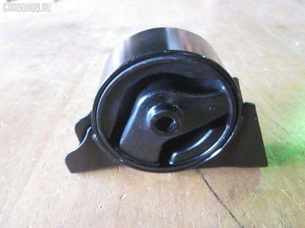 Подушка двигателя NISSAN AD VAN VY11 QG13DE Фото 1