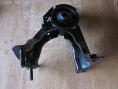 Подушка двигателя Toyota Carina AT191 7A-FE Фото 2
