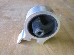 Подушка двигателя Toyota Corsa EL41 4E-FE Фото 3