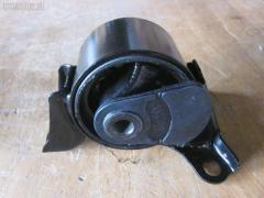 Подушка двигателя HONDA EDIX BE1 D17A Фото 1