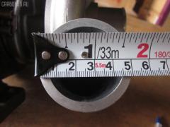 Турбина CATERPILLAR E120B E120B S4KT Фото 6