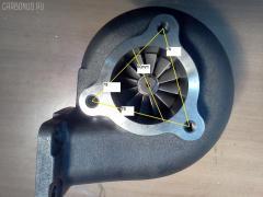 Турбина CATERPILLAR E120B E120B S4KT Фото 1