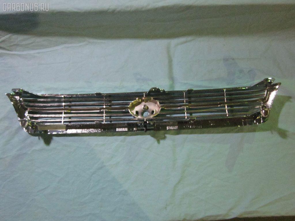 Решетка радиатора TOYOTA CORONA ST190. Фото 2