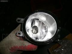 Туманка бамперная Toyota Belta KSP92 Фото 6