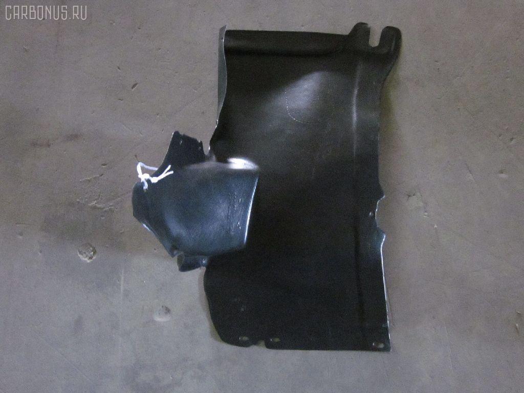Подкрылок Volkswagen Jetta v 1K2 Фото 1