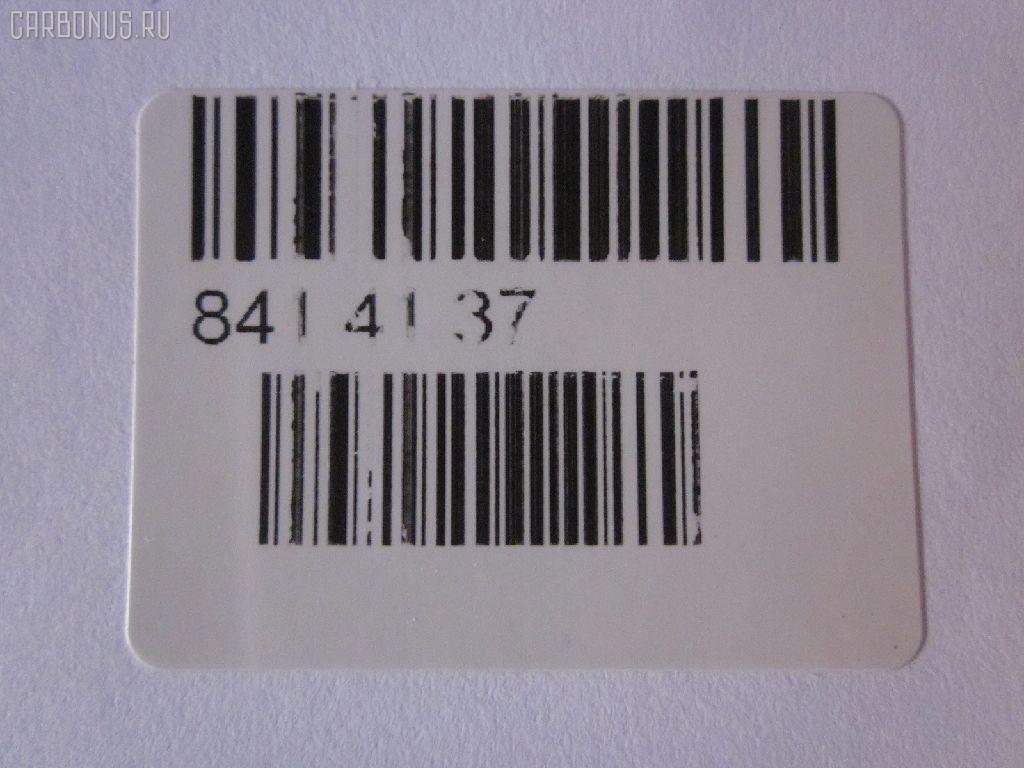 Подкрылок RENAULT CLIO II CB0 Фото 3