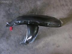 Подкрылок Renault Kangoo i KC0 Фото 2