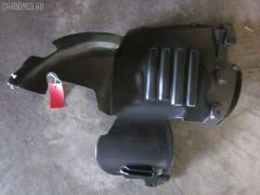Подкрылок Renault Kangoo i KC0 Фото 1