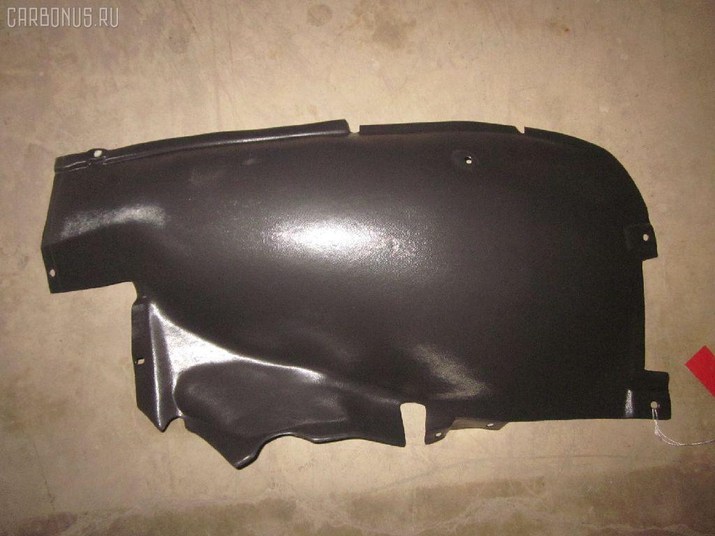 Подкрылок AUDI A8 4D2. Фото 3
