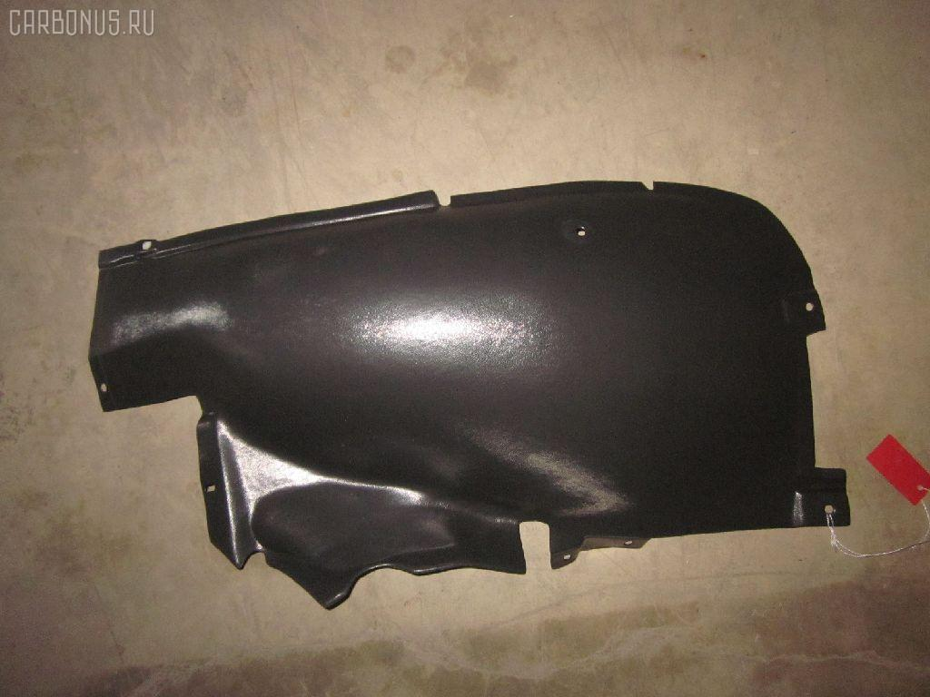 Подкрылок AUDI A8 4D2 Фото 1