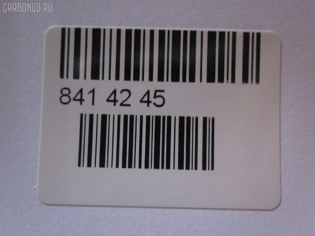 Подкрылок AUDI A8 4D2 Фото 3