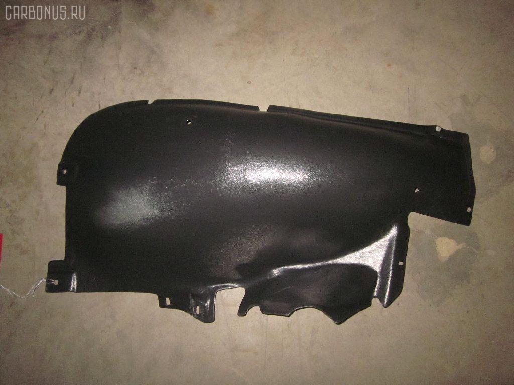 Подкрылок AUDI A8 4D2 Фото 2