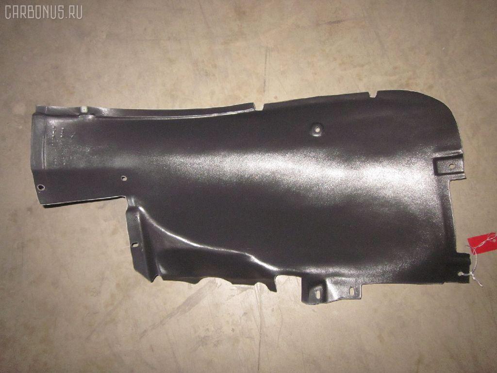 Подкрылок AUDI A8 4D2. Фото 8