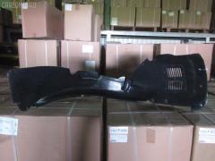 Подкрылок AUDI S4 8D2 Фото 1