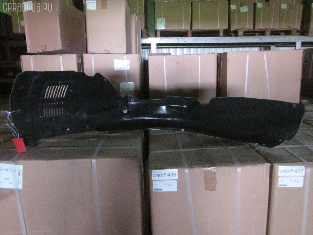Подкрылок AUDI S4 8D2 Фото 2