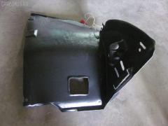 Подкрылок Bmw 3-series E46 Фото 2