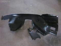Подкрылок BMW 5-SERIES E60 Фото 2