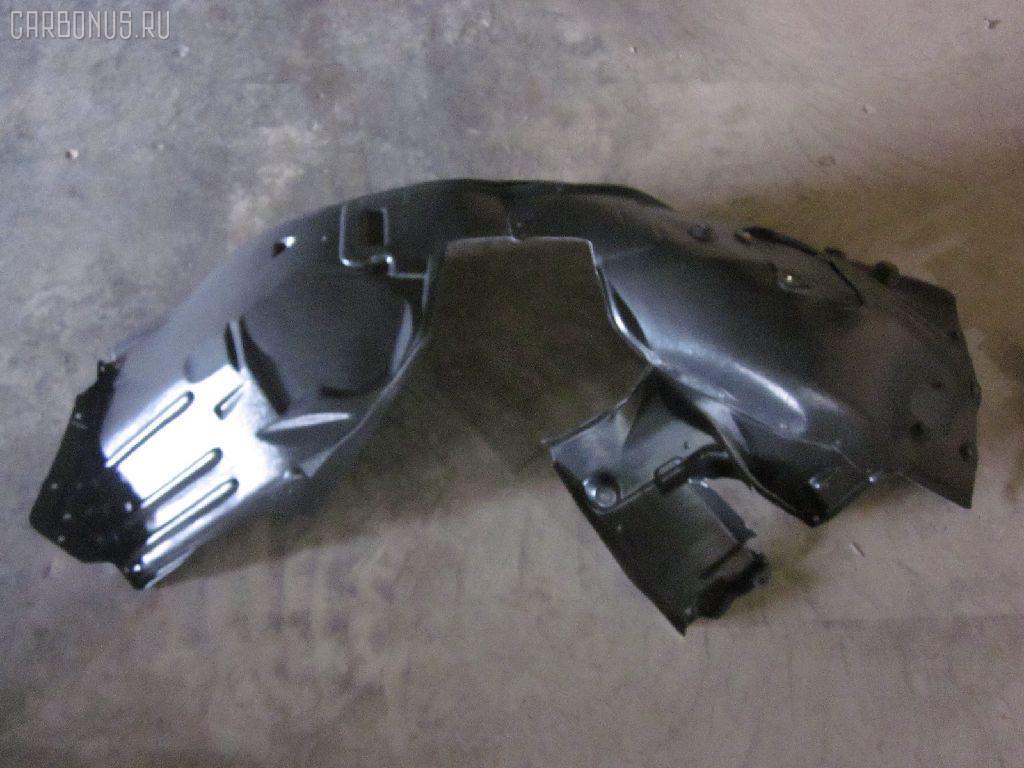 Подкрылок BMW 6-SERIES E63 Фото 1