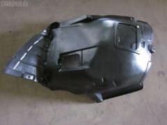 Подкрылок BMW 3-SERIES E90 Фото 1