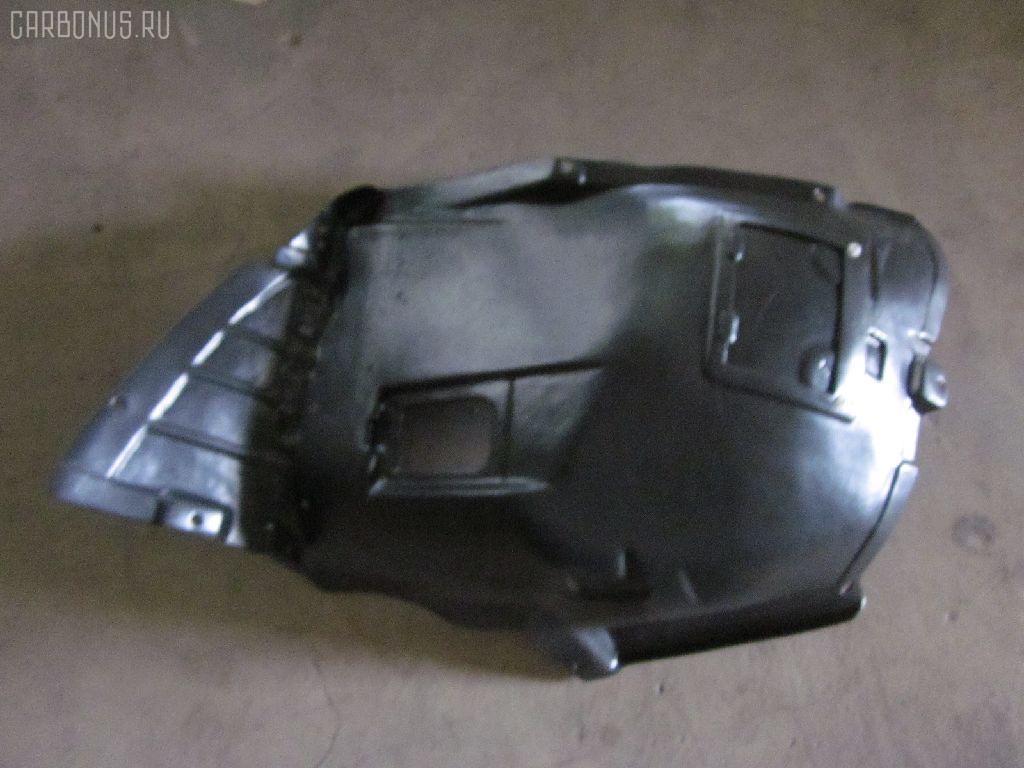 Подкрылок BMW 3-SERIES E90. Фото 3
