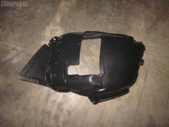 Подкрылок BMW 3-SERIES E92 Фото 1