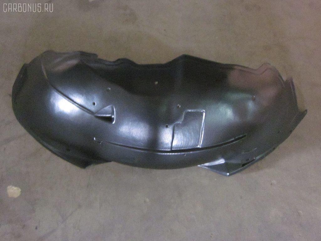 Подкрылок Chevrolet Avalanche 1500 Фото 1