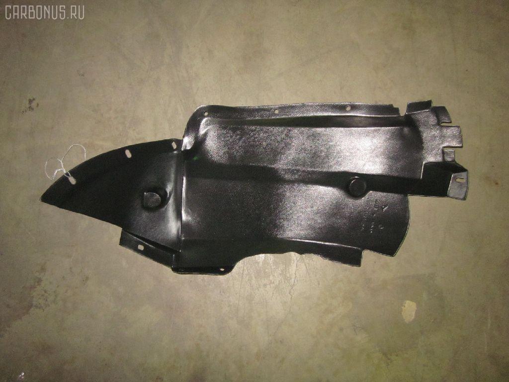 Подкрылок CHEVROLET CAVALIER CH. Фото 3