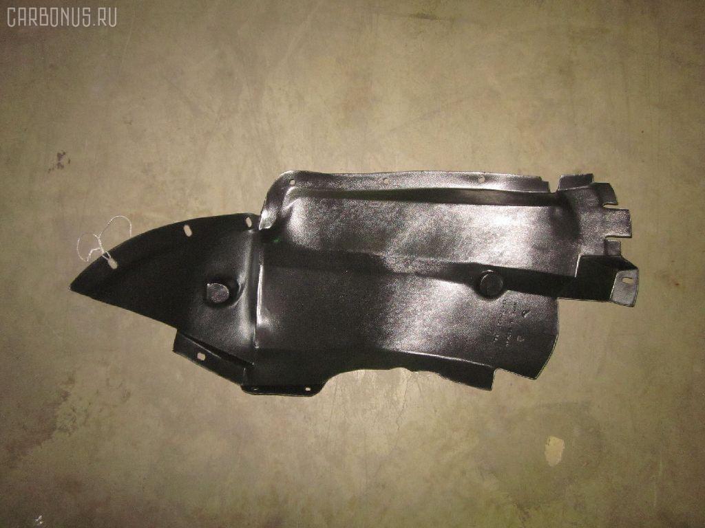 Подкрылок CHEVROLET CAVALIER CH Фото 1