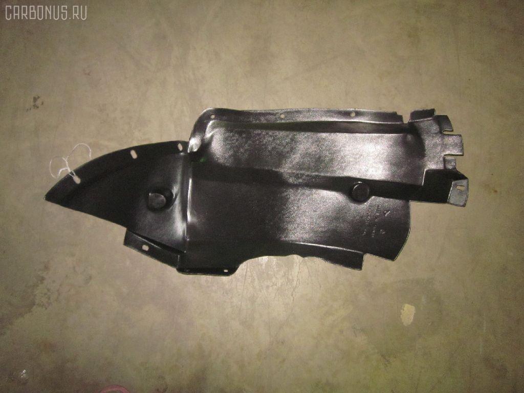 Подкрылок CHEVROLET CAVALIER CH. Фото 7