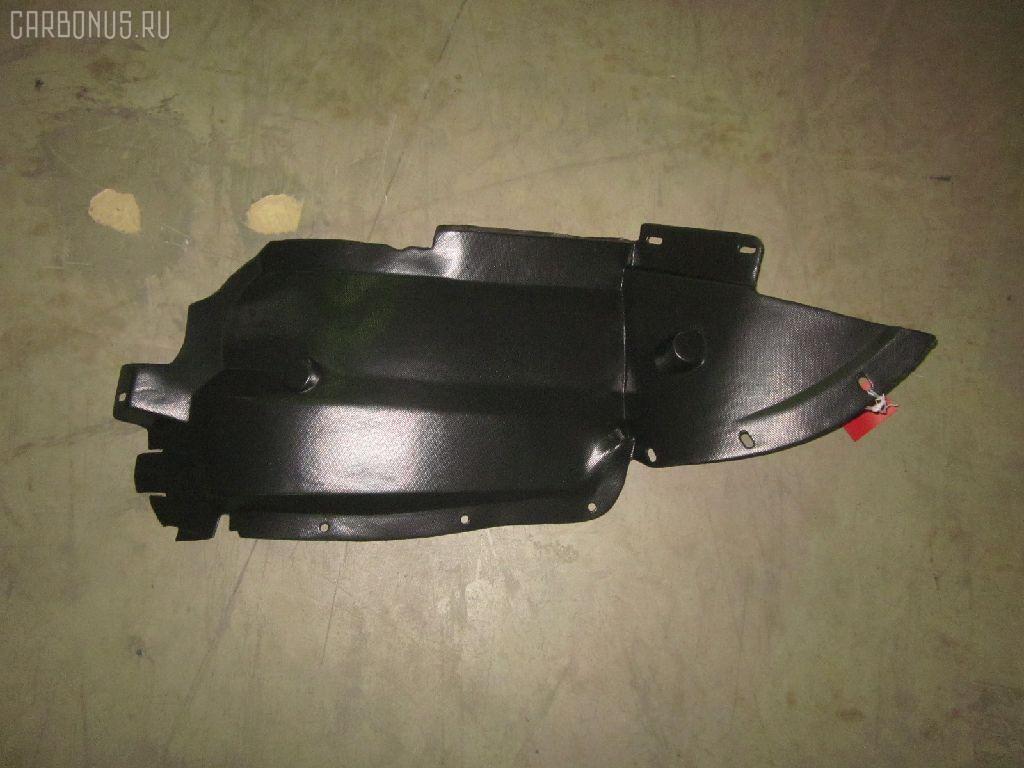 Подкрылок CHEVROLET CAVALIER CH Фото 2