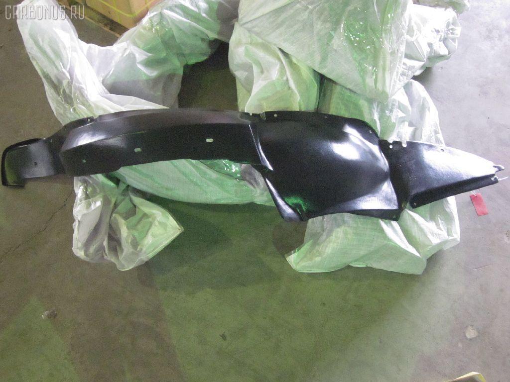 Подкрылок CHEVROLET COBALT BASE Фото 1