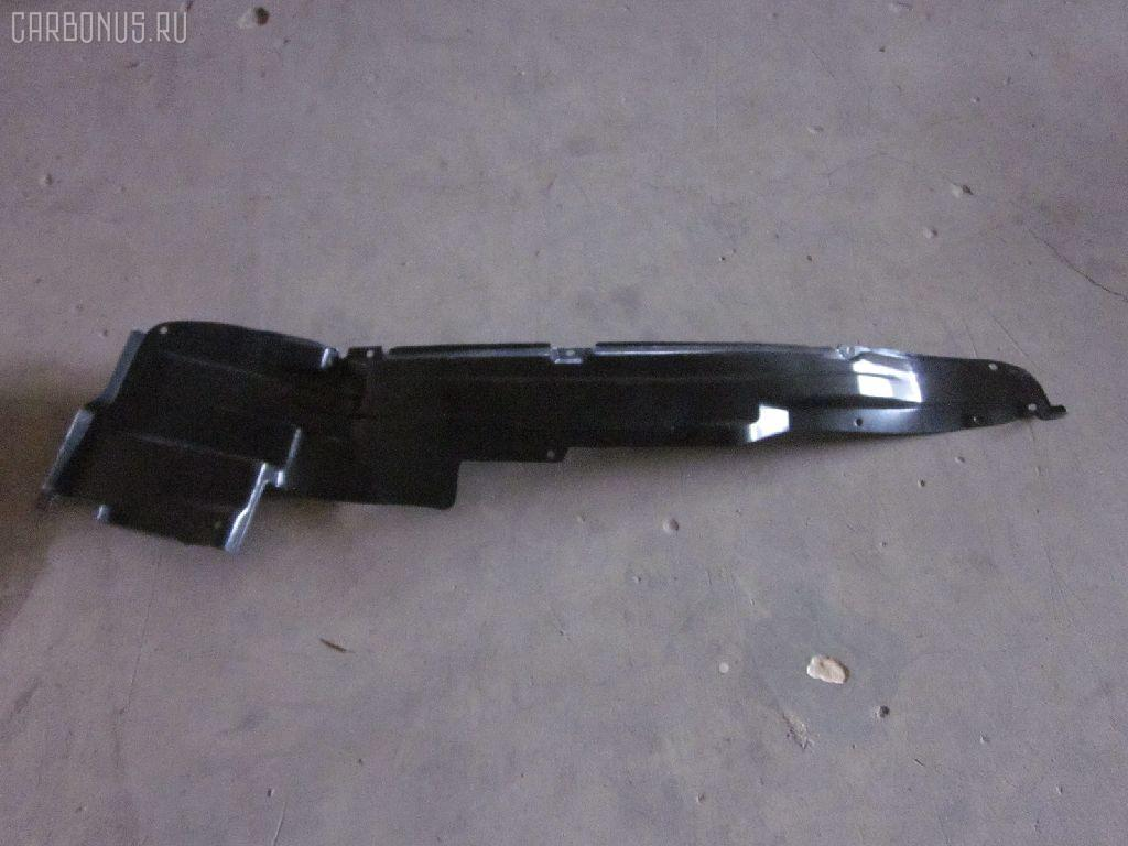 Подкрылок CHEVROLET TRACKER CH Фото 2