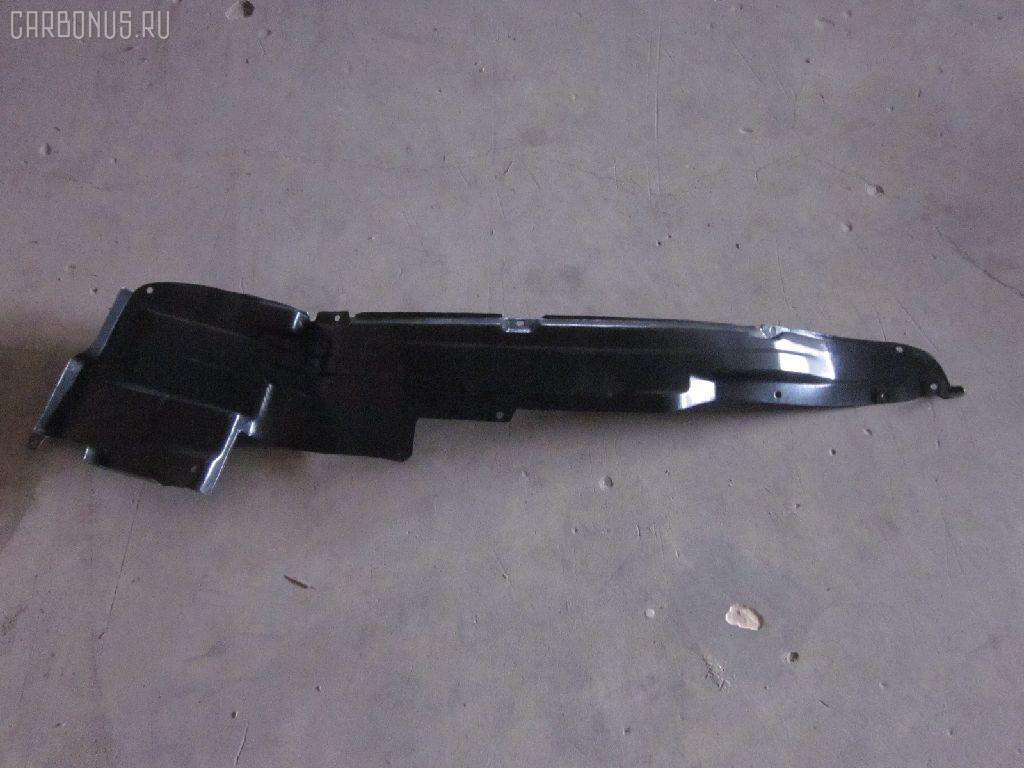 Подкрылок CHEVROLET TRACKER CH Фото 1
