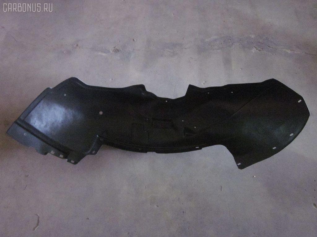 Подкрылок CHEVROLET SIERRA CH Фото 1