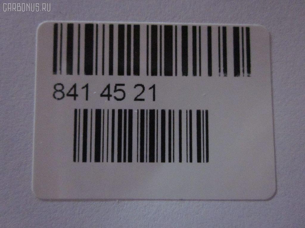 Подкрылок CHEVROLET TAHOE GMT820 Фото 3
