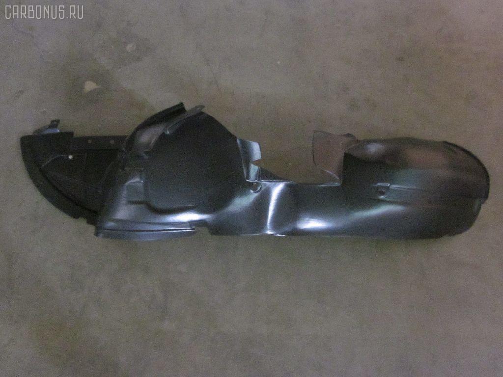 Подкрылок Citroen C3 FC Фото 1